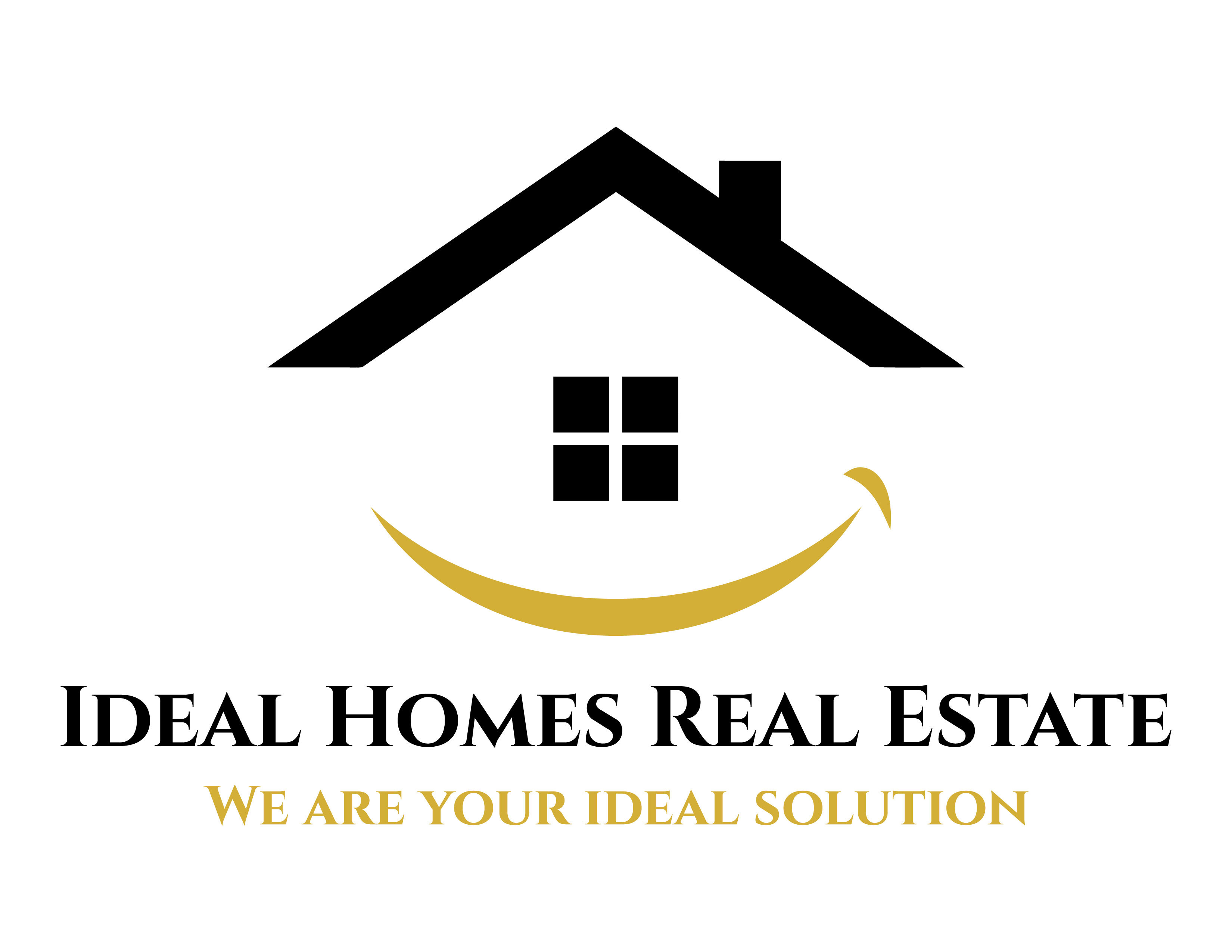 I-deal Homes Real Estate Holdings LLC